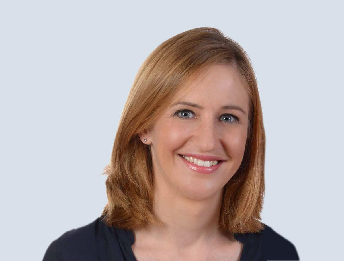 Dr Michaela Zattler - Fluoride