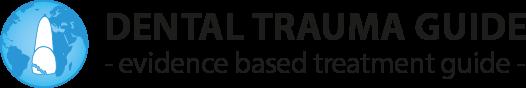 dtg logo - Nützliche Links
