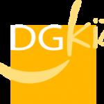 logo 150x150 - Nützliche Links