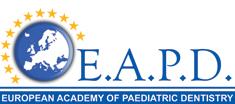 logo 2 - Nützliche Links