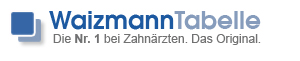 logo 3 - Nützliche Links
