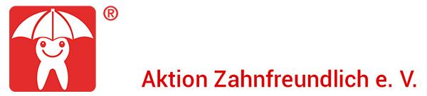 logo mit wort - Nützliche Links