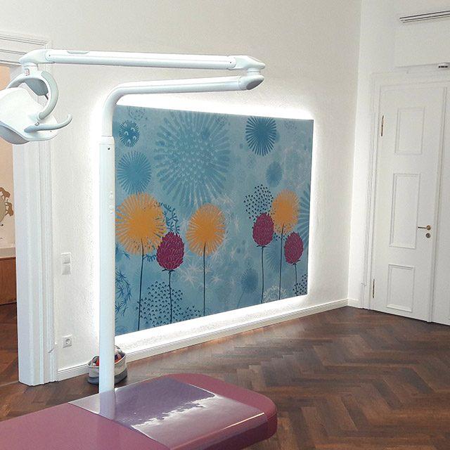 03 Claudia Ott 640x640 - Bildergalerie